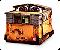 WALL-E Gra pamięciowa