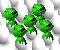 Monster Hatch