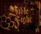 Bible Fight